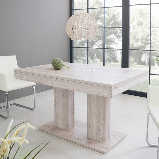 Alf Andorra Dining Table And 4 Browse Over 500 Stylish Products Go Furniture Co Uk
